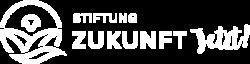 Stiftung Zukunft Jetzt!